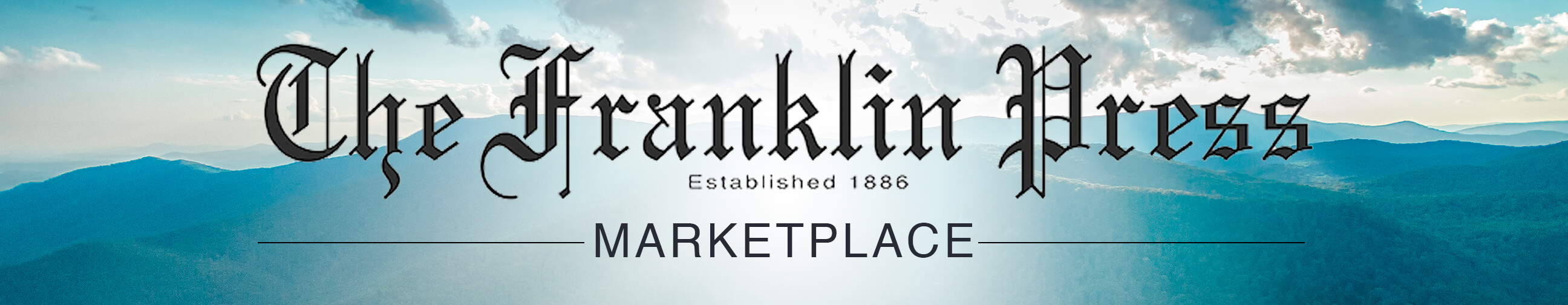 Franklin County Marketplace | Shop Local Directory