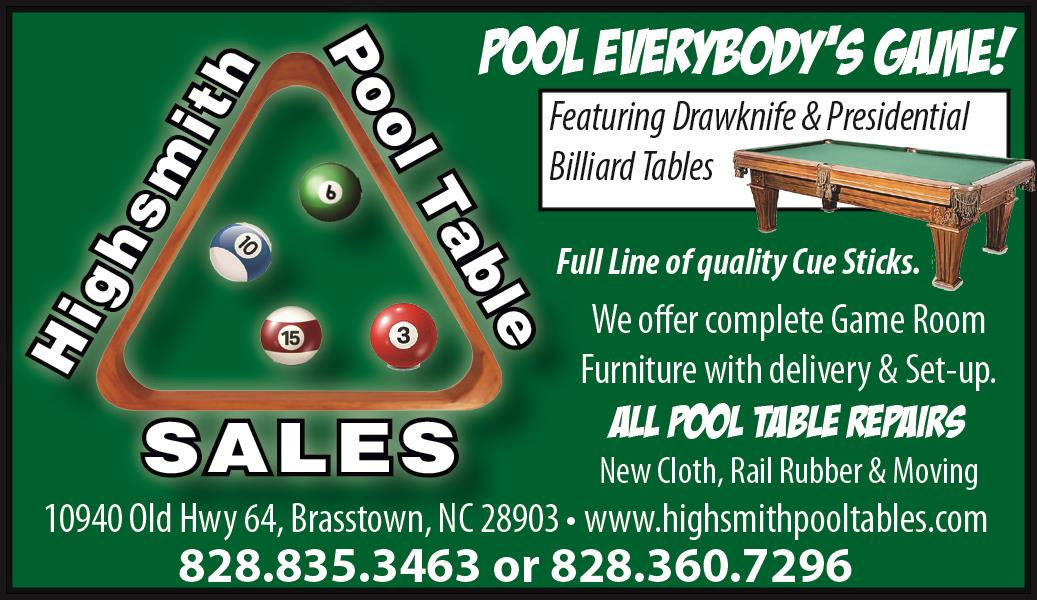 Available Complete Game Room Furniture With Delivery Setup In - How to set up a pool table