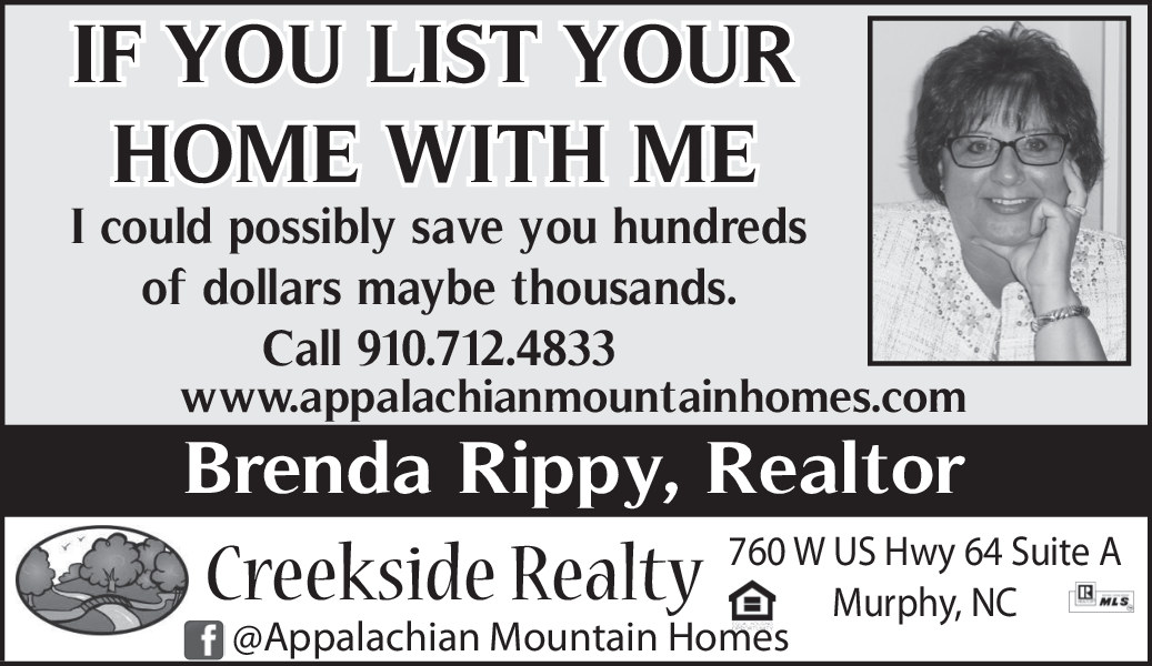 Get Best Price of Your Home in Murphy, NC, Real Estate Agents
