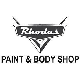 Automotive Murphy NorthCarolina Rhodes Paint Body Shop - Carolina paint and body