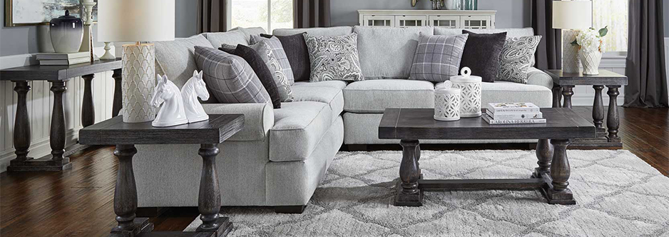Home Garden Murphy North Carolina Badcock Home Furniture And More