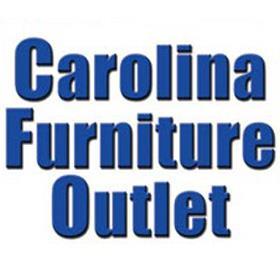 Gentil Home U0026 Garden Hayesville North Carolina Carolina Furniture Outlet